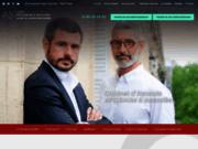 Apelbaum : cabinet d'avocats Paris