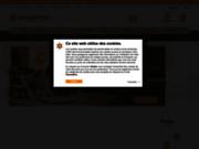 screenshot http://apiculture.net apiculture luberon
