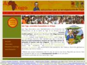 Association humanitaire Apis Togo