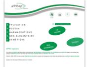 Appac Ingénieries - chaudronneries et tuyauteries industrielles à Caen (14)