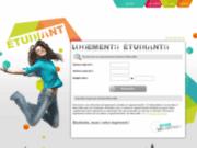 L'immobilier étudiant Marseille: un marché prometteur!