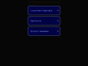 Apprendre la Guitare Facile