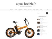 aqua-breizh - animalerie en ligne