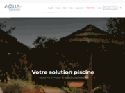 Aquadiscount : Kit piscine a prix discount