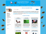 Aquariophilie Pratique