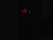 screenshot http://www.arcane-industries.fr/convertisseur_de_rouille_375.htm arcane métalpro convertisseur de rouille