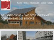 ARCHEE Architectes Agence d'architecture à Paris