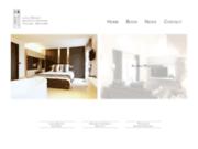 screenshot http://www.architecte-interieur-home-deco.com/ lb home style: atelier d'architecture d'intérieur
