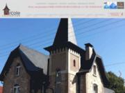 screenshot http://www.arcole-couverture.fr/velux/c-159.html pose de vélux pas de calais 62.