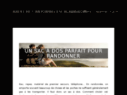Gecco Aventure Ardèche