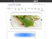 Aromaroc
