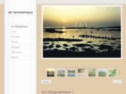 Art Géographique - Photothèque