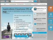 Agence web Lyon : création site Internet, référencement, solutions e-commerce - ArticWeb