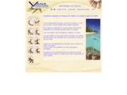 screenshot http://www.artisanat-tahiti.com vana creations