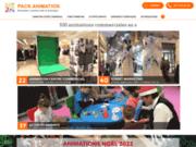 Artsdelarue.com | Votre agence événementielle artistique en ligne
