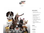 Artsee.fr: une galerie d'art contemporain en ligne