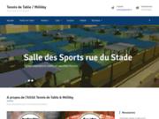 screenshot http://www.assatt.fr assa tt tennis de table