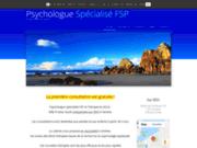 screenshot http://www.associationekipsy.fr association ekipsy psychologues