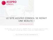 Formation qualité et gestion des risques santé Asspro Conseil