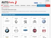 Assurance auto moto - comparateur d'assurances
