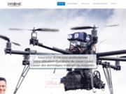 Choisissez la meilleure assurance Drone