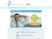 Assurances professionnelles et mutuelle entreprise