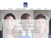 AXA Jourdain - votre agence spécialisée en assurance et services bancaires à Vesoul