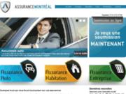 Assurance Montréal