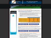 Miniature de Devis Assurance Credit
