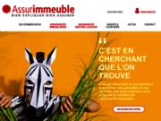 Assurances Loyers Impayés