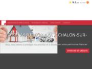 AXA Philippe Mathieu : assurances auto, moto et habitation