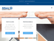 Responsabilité civile professionnelle: assurez votre business