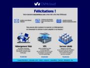 screenshot http://www.assuremieux.com comparateur assurance