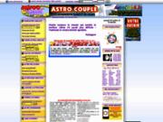 Astroo 100% Astrologie Gratuite