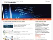 Aide WordPress et annuaire WordPress