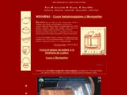 screenshot http://www.atelier-ceramique-gres.com atelier céramique grès