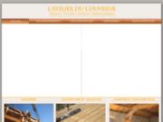 Artisan à Montpellier spécialiste de la toiture