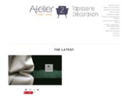 Atelier2fl.com