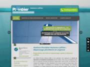 screenshot http://www.ateliers-plombier-maisonslaffitte.fr/ plombier à Maisons-Laffitte