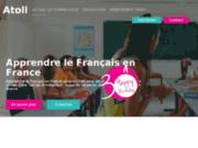 Séjours linguitiques en France