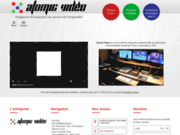 Montage et création Remix Languedoc Roussillon-Atomic Video