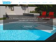Agence Technicité Piscines Conseil - ATP Conseil