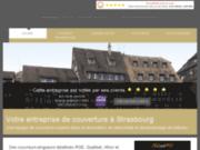 Art, Toitures et Traditions : Couvreur dans le Bas-Rhin