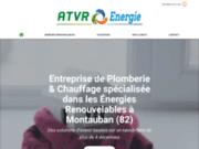ATVR Energies