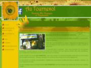 Epicerie, produits bio en Ardèche, conseils diététiques : Au Tournesol