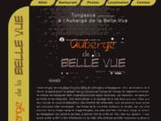 screenshot http://auberge-belle-vue.com auberge de la belle vue - hotel et restaurant à ampefy - madagascar