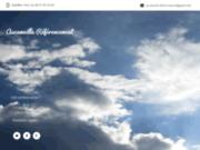 Audit site Internet: l'exploration de vos pages