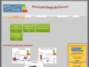 Audit Energie