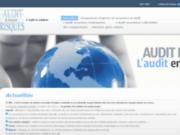Audit Risques & Associés Expertises Assurances