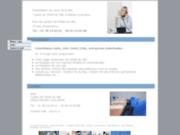 Aulnay domiciliation - Domiciliation commerciale et fiscale